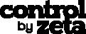 Control Zeta Digital