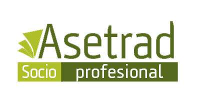 Asociación Española de Traductores, Correctores e Intérpretes